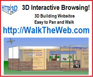 3D Browsing