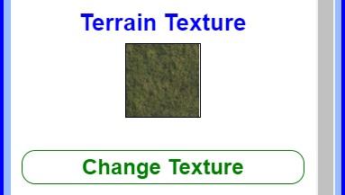 Change Terrain Texture